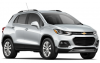 Rent Chevrolet Tracker AWD 4x4