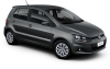 Reserva VW Fox Connect