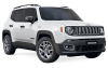 Reserva Jeep Renegade